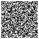QR code with Energy United States Department of contacts