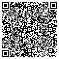 QR code with Lewis Lumber & Mfg Co contacts