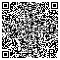 QR code with Cook's Fish Market contacts