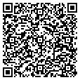 QR code with Eubanks Agency contacts