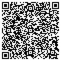 QR code with Telcoe Fedural Credit UNION contacts