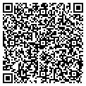 QR code with Woodstock Hunting Club contacts