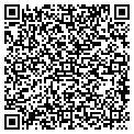 QR code with Kindy Wood Manufacturing Inc contacts