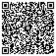 QR code with Bag Lady contacts