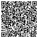 QR code with Owens Carl R contacts