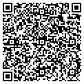 QR code with Midland Volunteer Fire Department contacts