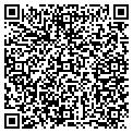QR code with Pilgrim Rest Baptist contacts