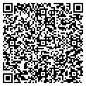 QR code with Slana Ranger Station contacts