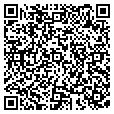 QR code with J & J Diner contacts