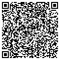 QR code with Eagle Monuments contacts