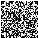 QR code with North Little Rock Prosc Atty contacts