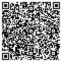QR code with Winona Ranger District contacts