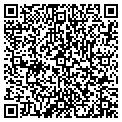 QR code with J & M Grading contacts