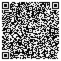 QR code with Clark's Motor Clinic contacts