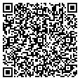 QR code with Kyle Sims contacts