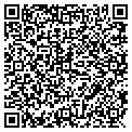 QR code with Budget Tire & Supply Co contacts