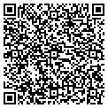 QR code with Bill's Transmission Service contacts
