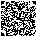 QR code with Olivet International contacts