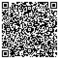 QR code with Providence BMA Church contacts