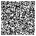 QR code with Mill Pond Mobile Home & Rv contacts