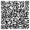 QR code with Salon 125 contacts