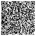 QR code with GMR Transportation contacts