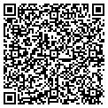 QR code with Brinkley Auction Service contacts