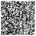 QR code with Stepping Stones contacts