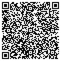 QR code with Demon Cycles & Classic Cars contacts