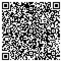 QR code with Lou's Fresh & Smoked Meats Inc contacts
