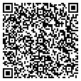 QR code with Suttle Equipment contacts