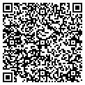 QR code with Arkansas Hotel Homes contacts
