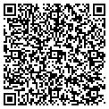 QR code with Arkansas Auction Group-Realty contacts
