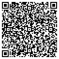 QR code with Renee's Upholstery contacts