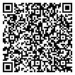 QR code with Lawnpro contacts