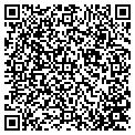 QR code with James T Phelan Dr contacts