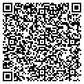 QR code with First National Title Company contacts
