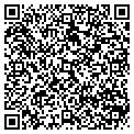 QR code with Sugarloaf Country Store Inc contacts