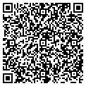 QR code with Mount Pleasant Elementary Schl contacts