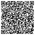 QR code with Belview Baptist Church contacts