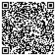 QR code with Huffman Farm contacts