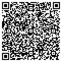 QR code with Mt Carmel United Missionary contacts
