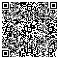 QR code with Dianes Beauty Shop contacts