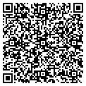 QR code with Jim Tucker The Land Man contacts
