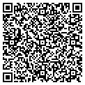 QR code with Lonoke Exceptional School Inc contacts