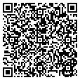 QR code with City Power House contacts