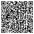 QR code with News Talk 1030 contacts