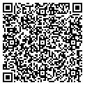 QR code with Christiansen & Shipley PLC contacts