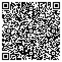 QR code with Complete Imaging LLC contacts