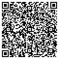 QR code with Methodist Church First contacts
